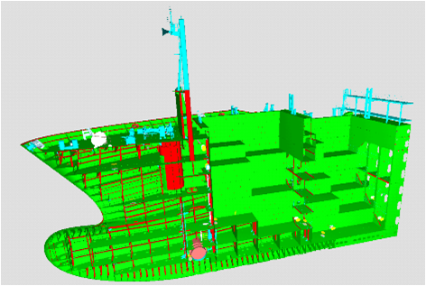 tribon m3 structure 电气structure培训教材(tribon) - tribon m3 structure 应用培训教材 tribon m3 电气 structure 建模应用培训教程 电气室编 1 t 百度首页 登录.